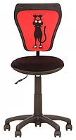 Кресло детское Министиль MINISTYLE GTS PL55 CAT NS