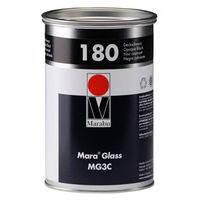 Mara Glass MG3C для печати в сферах компьютерных технологий, коммуникаций и потребительской электроники