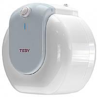 TESY Compact Line под мойкой 15 л. мокр. ТЭН 1,5 кВт