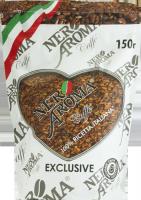 Nero Aroma 150 гр. Exclusive
