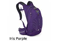 Рюкзак Osprey Raven 10 Iris Purple O/S