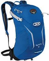 Рюкзак Osprey Syncro 15 Blue Racer M/L