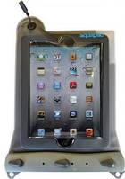 Водонепроницаемый чехол для iPad Aquapac Waterproof Case for iPad