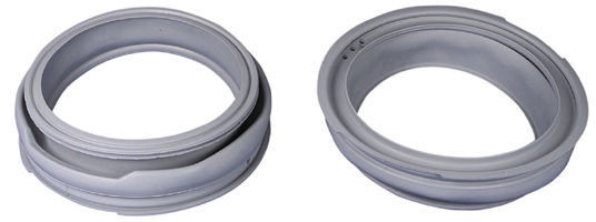 Гума люка для пральної машини Bosch
