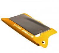 Водонепроницаемый чехол для iPhone 5 Sea To Summit TPU Guide W/P Case for iPhone5 yellow