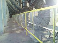 Антикорозийная обработка металлоконструкций