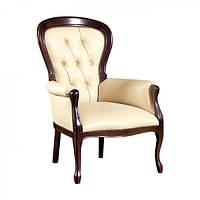 Кресло (кожа) Taranko W-fotel 1