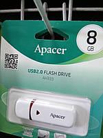Флешка USB  8 GB