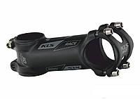 Вынос руля KLS RACE 90mm, черный
