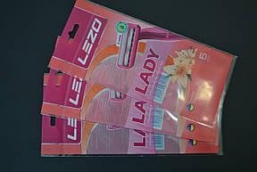 Полипропиленовые пакеты с печатью, фото 2