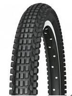Покрышка Michelin BMX MAMBO 406/ 20x2.125 dirt