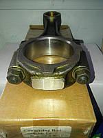 Шатун Ford    CONNECT  1.8 DI  BSG  30-106-002 / KA-258