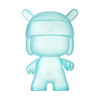 Банка заяц для конфет Xiaomi transparent Sugar Bowl