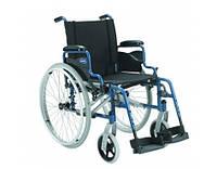Инвалидная коляска Action 1 Base NG Invacare