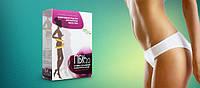 ПБК-20 Профессиональный блокатор калорий!Хит