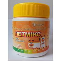 Витамины Петмикс для котят №60 Продукт