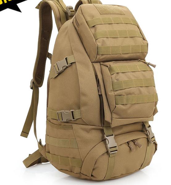 Рюкзак тактический Walker 3D (45л)