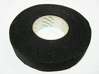Изолента тканевая Certoplast 525 SE ( 0,25мм х 19мм х 25 метров )