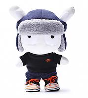 Мягкая игрушка в кедах Xiaomi Canvas shoes