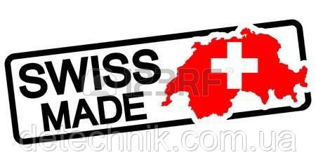 Royalty Line Switzerland