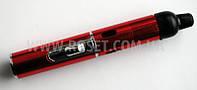 Ручка-зажигалка (газовая горелка) - Jet Fire Turbo
