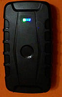Трекер GPS\GSM\GPRS TK905 на магните противоударный и водонипроницаемый на 20000мАч
