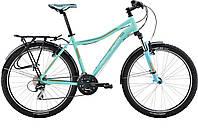 Велосипед Centurion EVE4 lady, MTB Mint Green