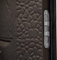 Китайские входные Двери Оптом TP-C 21 эконом, фото 2