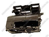 Корпус отопителя (печки) нижняя часть б/у Renault Megane 3 271206166R