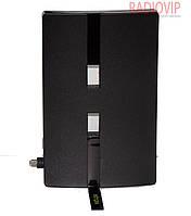 Антенна Home+ 5.0 DVB-T Funke комнатная DVB-T, VHF/UHF, 26 дБ