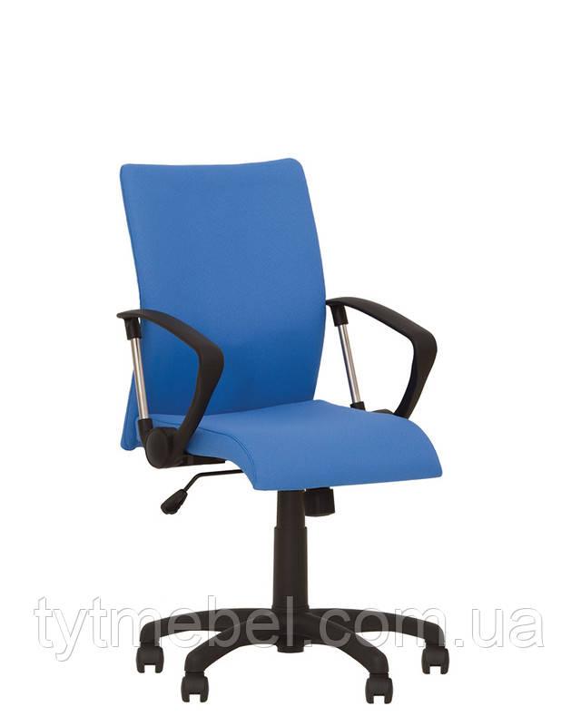 Офисное кресло НЕО НЬЮ NEO NEW GTP tilt PL62 ZT NS