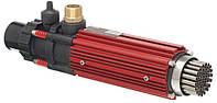 Теплообменник для бассейна Elecro G2 HE 85T - 85кВт титановый