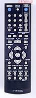 Пульт DVD  LG  6711R1P089L как ориг