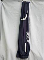 Спортивные штаны подросток Everlast