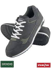 Спортивная обувь REIS Польша