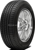 Летние шины Michelin Energy Saver A/S 265/65 R18 112T