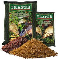 Прикормка Traper Special - Плотва 1кг