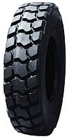 Hifly HH317 карьерная шина 10.00R20 (280R508) 149/146K, грузовые шины на ведущую ось КАМАЗ МАЗ