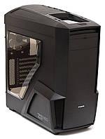 Персональный компьютер Zalman i7-7700K