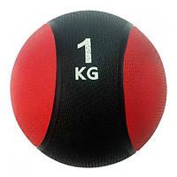 Rising Medicine Ball 1 kg