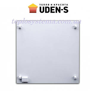 Инфракрасный обогреватель Uden - 500 К (стандарт), фото 2