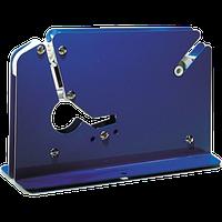 Ручной клипсатор для заклеивания пакетов
