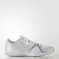 Женские кроссовки Adidas Performance Crazytrain Bounce (Артикул: BB1506)