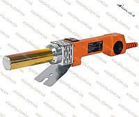 Паяльник для пластиковых труб Ритм ППТ—2200