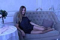 Женская хлопковая пижама.Турецкая ткань высокого качества.