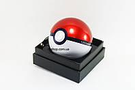 Внешний аккумулятор Power bank Pokemon 12000