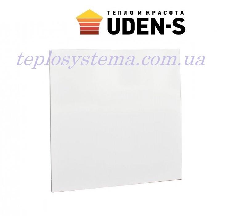 Инфракрасный обогреватель Uden - 500 К (стандарт)