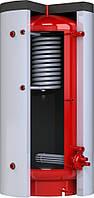 Теплоаккумуляторы с теплообменником Kronas 480 л, фото 1