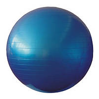 Rising Anti Burst Gym Ball 65см