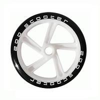 Колесо для самоката Viper 200mm x 30mm